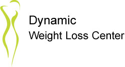 Dynamic Weight Loss Center LLC
